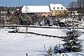 20130314110DR Hirschbach (Glashütte) Vorwerk Hirschbach.jpg
