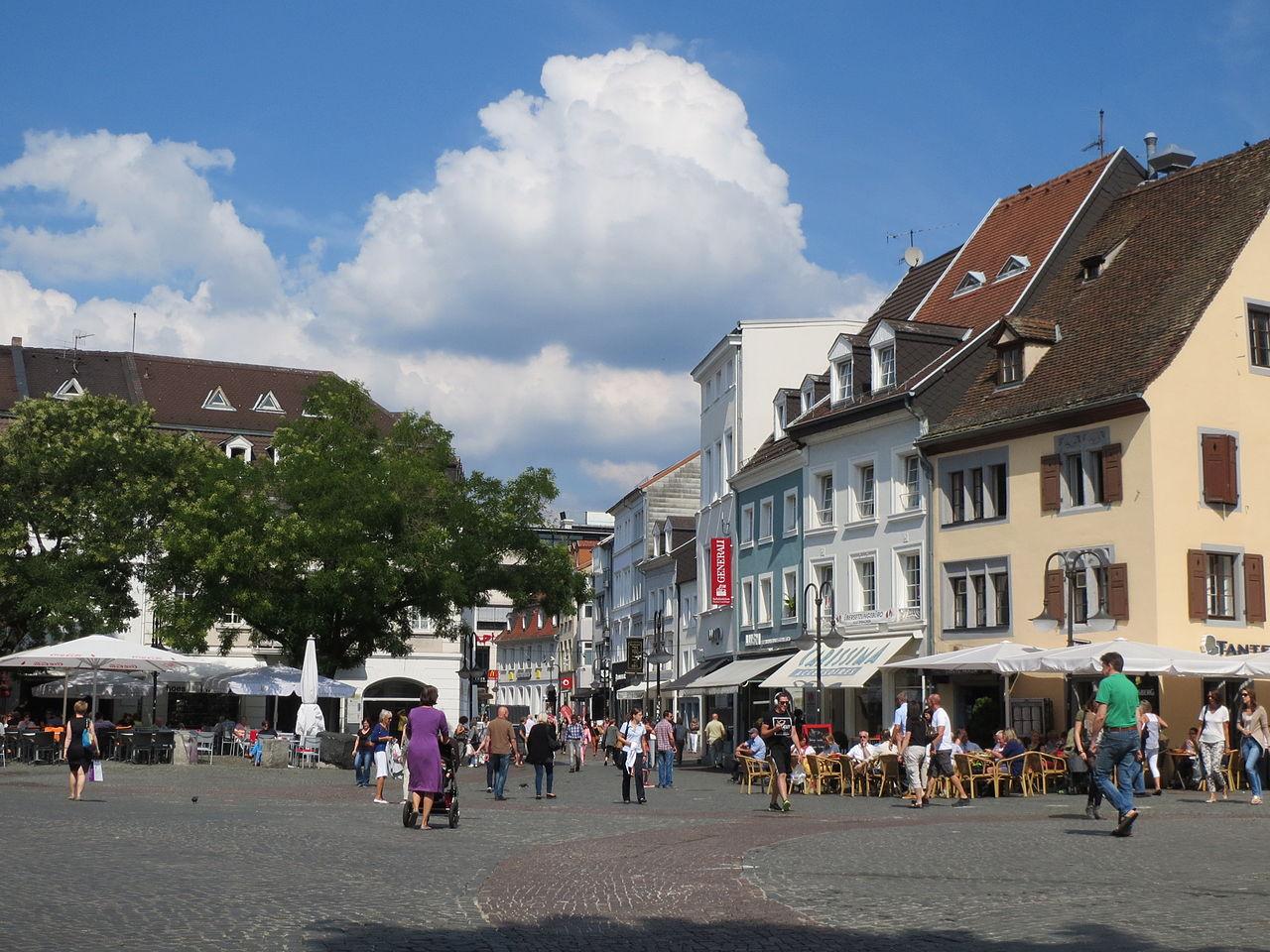 20130829St Johanner Markt.jpg