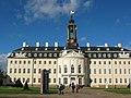 20131027.Wermsdorf Schloss-Hubertusburg.-021.jpg
