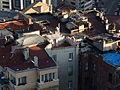 20131205 Istanbul 248.jpg