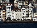 20131206 Istanbul 077.jpg