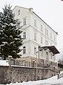 2013 02 24 Ebensee Volksschule.jpg