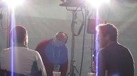 File:2013 BNP Paribas Open Djokovic Interview.webm