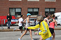 2013 Boston Marathon - Flickr - soniasu (106).jpg