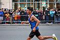 2013 Boston Marathon - Flickr - soniasu (62).jpg