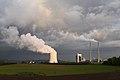 2013 Kraftwerk Heilbronn im Abendlicht.jpg