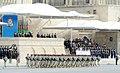 2013 Military parade in Baku 08.jpg