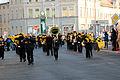 2013 Rosenmontagsumzug Köthen 03.jpg