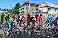 2013 Solstice Cyclists 27.jpg