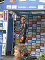 2013 Tour of Britain (9790725014).jpg
