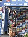 2013 Tour of Britain (9790725014).jpg