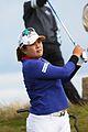 2013 Women's British Open - Park Inbee (10).jpg