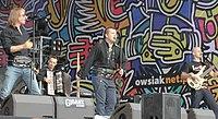2013 Woodstock 034 InoRos.jpg
