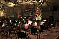 2013 Woodstock 061 Pieśni i Tańca Mazowsze.jpg