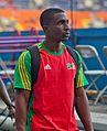 2013 World Championships in Athletics (August, 10) by Dmitry Rozhkov 29.jpg