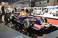 2014-03-04 Geneva Motor Show 0998.JPG