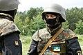 2014-06-02. Тренировка батальона «Донбасс» 22.jpg