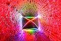 2014-07-08 15-27-30 lightpainting-salbert.jpg