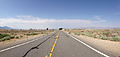 2014-07-17 09 55 40 Panorama of Currant, Nevada from U.S. Route 6 about 118 miles east of the Esmeralda County Line.JPG