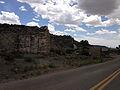 2014-07-30 13 01 41 Ruins in Belmont, Nevada.JPG