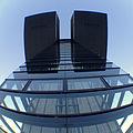 2014-09-23&2147262013-10-01&183301 Kranhaus Köln.Jpg