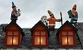 2014-12 Weihnachtsmarkt-Annaberg Wichtel-über-Wichtelwerkstatt.jpg