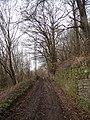 20140126Simbachtal11.jpg