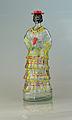 20140707 Radkersburg - Bottles - glass-ceramic (Gombocz collection) - H3417.jpg