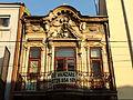 20140816 București 211.jpg
