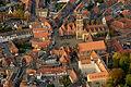 20141101 Marktplatz mit St. Lamberti und Jesuitenkirche, Coesfeld (07290).jpg