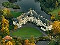 20141101 Schloss Varlar, Rosendahl (07460) crop.jpg
