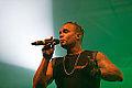 2014334004515 2014-11-29 Sunshine Live - Die 90er Live on Stage - Sven - 1D X - 1405 - DV3P6404 mod.jpg