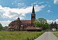 2014 Ścinawka Dolna, kościół św. Jakuba 04.jpg