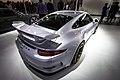 2014 911 Porsche GT3 04 (11055000964).jpg