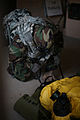 2014 DA Best Warrior Competition 141007-A-GD362-003.jpg