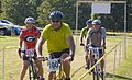 2014 New River Trail Challenge (15146333688).jpg