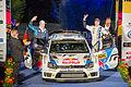 2014 Rallye Deutschland by 2eight DSC3068.jpg