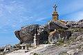 2014 Santuario da Virxe do Carme. Queiruga. Porto do Son. Galiza Q12.jpg