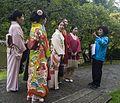 2014 Seattle Japanese Garden Maple Viewing Festival (15551176655).jpg