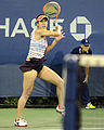 2014 US Open (Tennis) - Qualifying Rounds - Misa Eguchi (14872896120).jpg