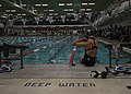 2014 Warrior Games swimming 140930-F-RN544-010.jpg