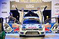 2014 rally sweden by 2eight dsc1411.jpg