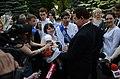 2015-05-28. Последний звонок в 47 школе Донецка 162.jpg