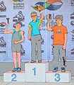 2015-05-31 13-27-13 triathlon.jpg