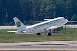 2015-08-12 Planespotting-ZRH 6223.jpg