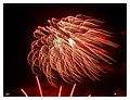 2015-08-22 FLAMMENDE STERNE - Feuerwerk von Philippinen 4.jpg