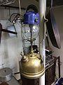 2015-12-12 Kerosene lamp.jpg