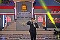 20150130도전!안전골든벨 한국방송공사 KBS 1TV 소방관 특집방송690.jpg