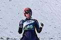 20150201 1241 Skispringen Hinzenbach 8228.jpg