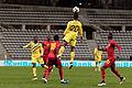 20150331 Mali vs Ghana 134.jpg